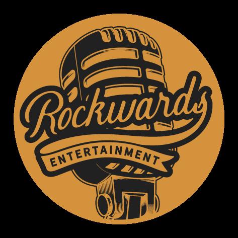 ROCKWARDS ENTERTAINMENT